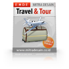 Agen Travel  & Tour