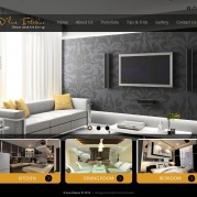 Dluxe Interior Design